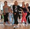 Школы танцев в Молоково